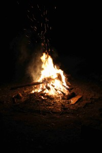 2015-lagerfeuer