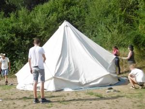 SOLA152015-aufbau-zelt